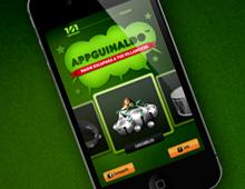 101 appguinaldo