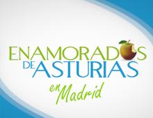 Enamorados de Asturias