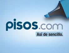 Pisos.com